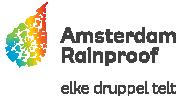 Rainproof Amsterdam